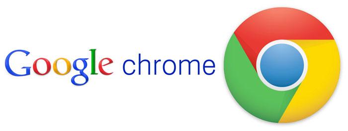 فعال سازی حالت میهمان در مرورگر گوگل کروم