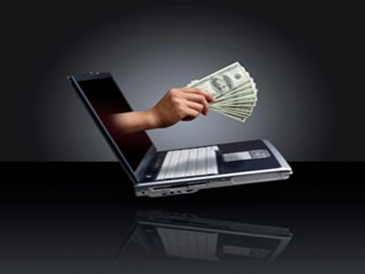 دنیای مجازی به بانکداری هم رحم نکرد!/////گزارش++++مومنی