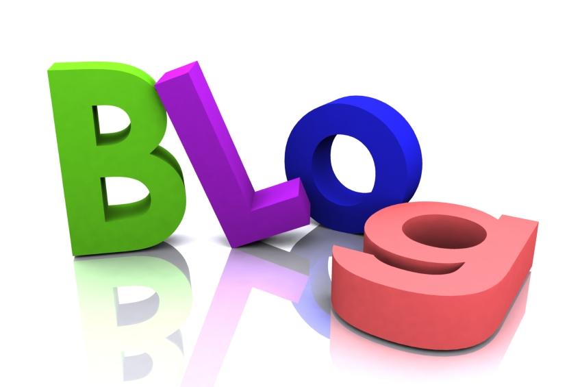 دلیل کاهش بازدید از وبلاگها چیست؟