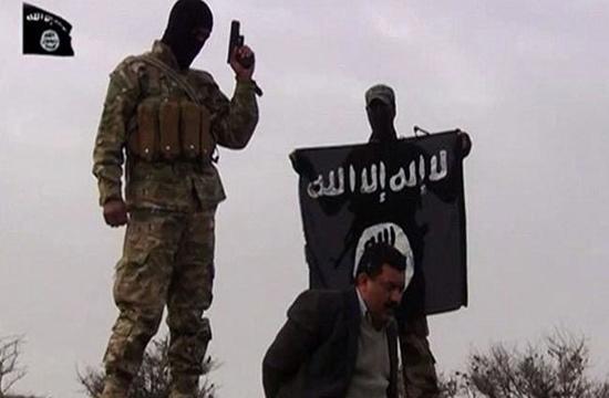 اقدام عجیب ترکیه نسبت به اعضای داعش/ شمار زیادی از سرکردگان داعش به هلاکت رسیدند