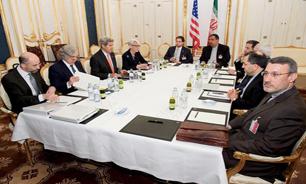 دوازدهمین زور مذاکرات هستهای؛ کری ماند و کارشناسان