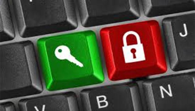 نکاتی برای ایجاد رمزهای ایمن