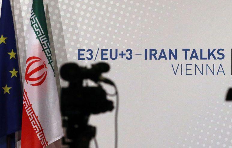 دیدار آمانو و وزیر خارجه آمریکا ساعت10:45  به وقت وین/ افخم صبح امروز وارد وین شد