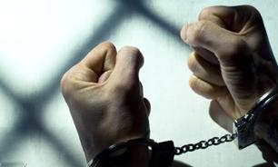 عامل اهانت به مسئولان دولتی در شبکههای اجتماعی دستگیر شد