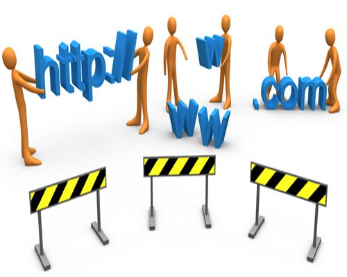 تفاوت سایت و وبلاگ چیست؟