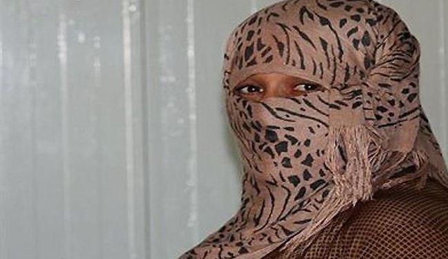 زن انگلیسی نظارهگر جنایات شوهر داعشیاش علیه یک زن ایزدی!