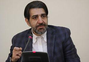 احمدینژاد تمام شد/  وقایع 8 ساله گذشته،  غصه پر قصه 7 گنبد افلاک است