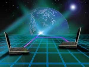 با این ترفندها امنیت خود را در فضای مجازی دو چندان کنید + آموزش