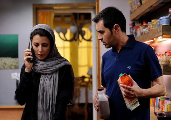 آخرین آمار فروش فیلمهای عید فطر + فیلم
