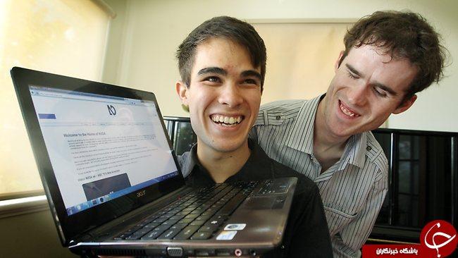 نرم افزار صفحه خوان ویندوز برای نابینایان رایگان شد