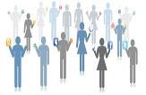 باشگاه خبرنگاران - شبکههای اجتماعی؛ شهری که فرماندار ندارد