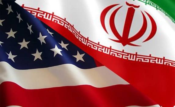 ایران از آمریکا شکایت کرد
