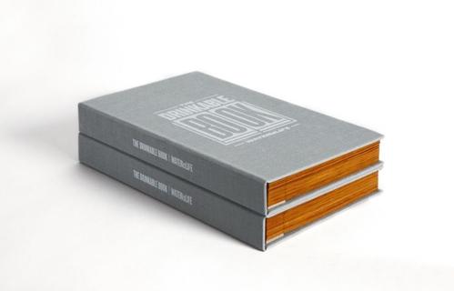 کتابی برای چهار سال+تصاویر
