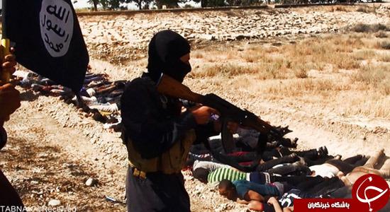 چرا اروپاییان به داعش میپیوندند؟ + تصاویر
