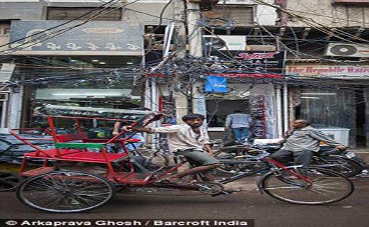 کابلی ترین شهر دنیا+تصاویر
