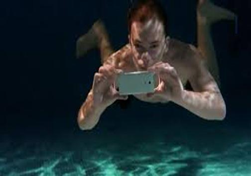 گوشی های موبایل ضد آب گوشی ضد آب بهترین گوشی