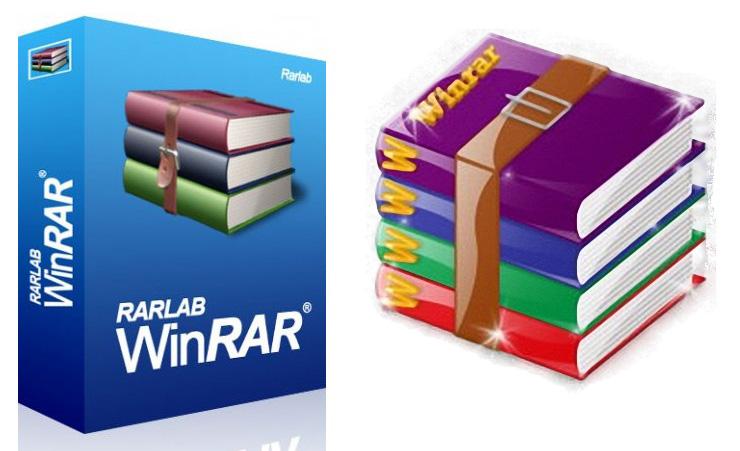 با winrar فایل هایتان را قسمت بندی کنید!////////کار نشود
