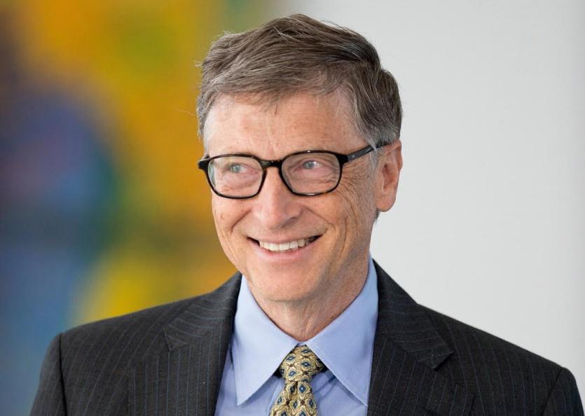 ثروتمندترین مردان تاریخ بشریت (+تصاویر)