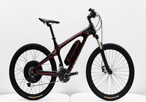 قیمت دوچرخه آپاچی