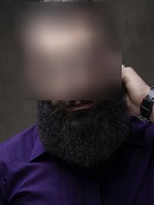از ریش داعشی تا موی انگلیسی+تصاویر