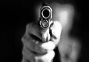 قاتل زن عمو پس از 9 سال فرار به محل جنایت بازگشت