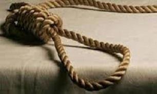 جنایت پایان رابطه پنهانی/ حکم اعدام قاتل قطعی شد