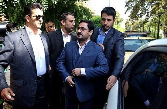 3459162 543 مروری بر پرونده همه فرزندان بابا و چهرههای سیاسی در ایران+تصاویر