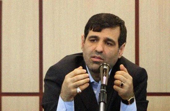 3459163 338 مروری بر پرونده همه فرزندان بابا و چهرههای سیاسی در ایران+تصاویر