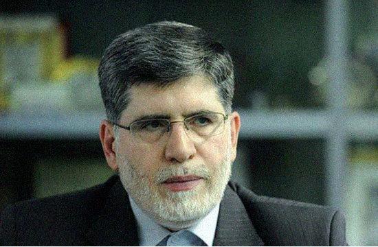 3459166 972 مروری بر پرونده همه فرزندان بابا و چهرههای سیاسی در ایران+تصاویر