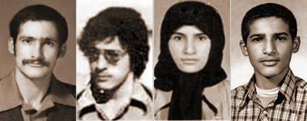 3459220 143 مروری بر پرونده همه فرزندان بابا و چهرههای سیاسی در ایران+تصاویر