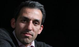3459227 147 مروری بر پرونده همه فرزندان بابا و چهرههای سیاسی در ایران+تصاویر