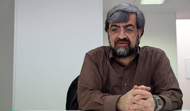 3459234 720 مروری بر پرونده همه فرزندان بابا و چهرههای سیاسی در ایران+تصاویر