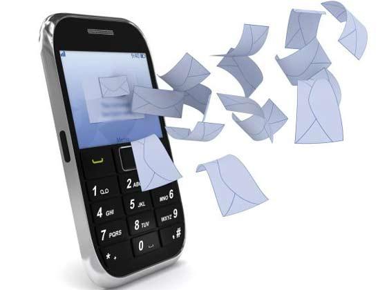 بدون شماره پیامک بدید!