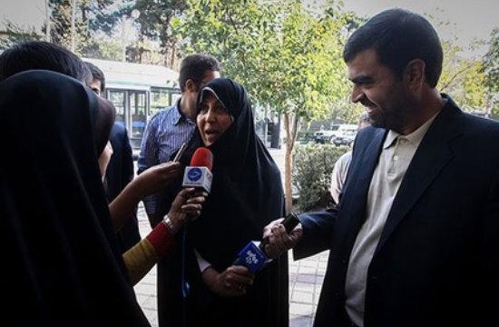 3459291 573 مروری بر پرونده همه فرزندان بابا و چهرههای سیاسی در ایران+تصاویر