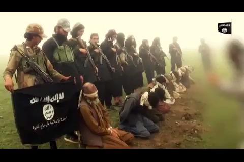 استفاده از تلویزیون ممنوع شد!فتوی های علمای داعشی، اینبار گریبان تلویزیون را گرفت.