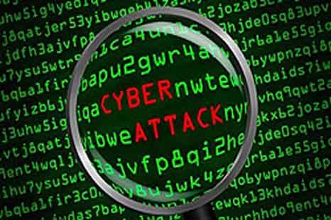 تواناییهای روزافزون سایبری ایران در عصر پسا استاکسنت