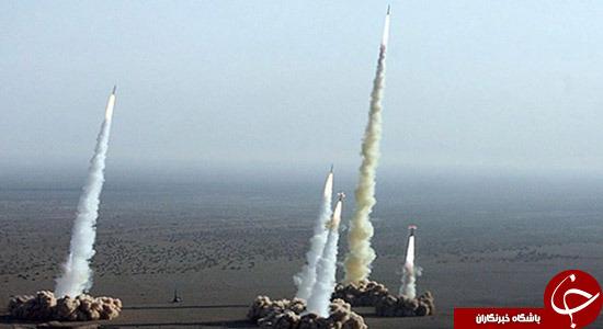 آیا سپاه پاسداران به دنبال بمب اتم است؟!