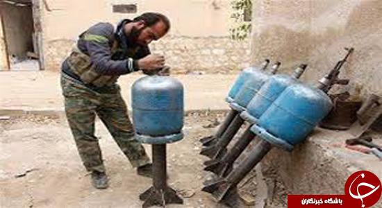 زن داعش دختر داعش جنایات داعش اخبار داعش