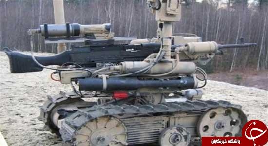 ارتش توان دفاعی و قدرت بازدارندگی ایران را تضمین کرده است