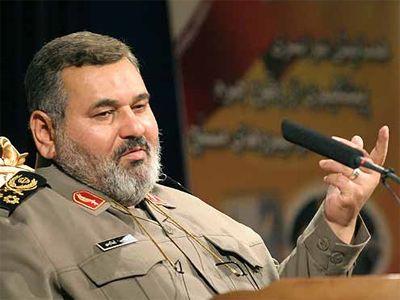 آزمایشهای موشکی ایران برابر مصوبات رهبری در زمان خود انجام میشود