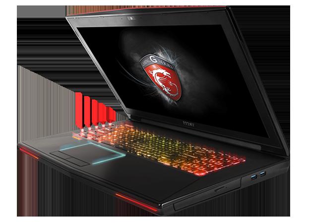 معرفی گران ترین لپ تاپ ها برای بازی