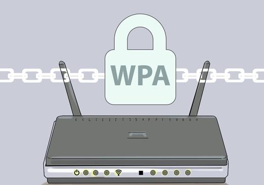 در اینترنت امنیت خود را حفظ کنید