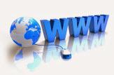 باشگاه خبرنگاران -وب سایت های شگفت انگیز دنیای اینترنت