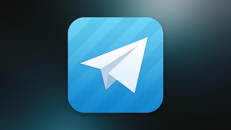رقم میلیاردی در تلگرام