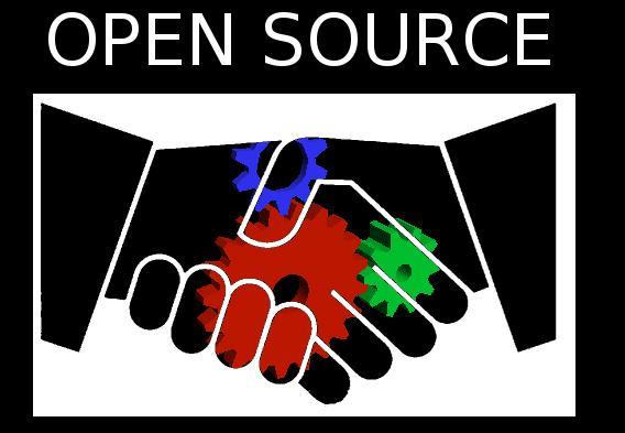 مزایا و معایب نرم افزار های متن باز