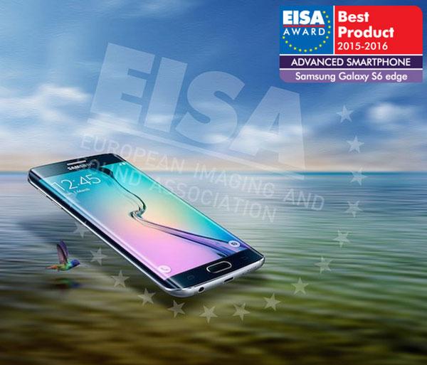 بهترین گوشی های سال انتخاب شد+ عکس