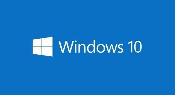 به ویندوز 10 آیکن اضافه کنید + آموزش تصویری
