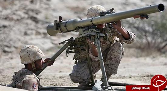 آیا نیروهای ویژه سپاه به سوریه اعزام می شوند؟ + تصاویر