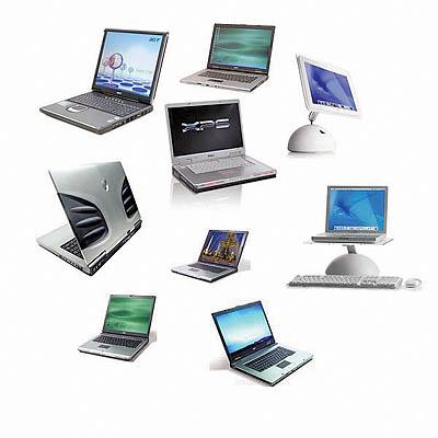 لپ تاپ یا کامپیوتر خانگی؟