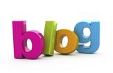 باشگاه خبرنگاران -چگونه بلاگ بسازیم + آموزش تصویری